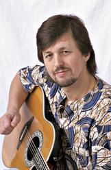 Pekka Simojoki